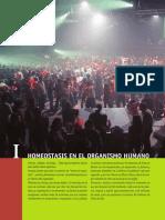 CB_ES6_1P_p1.pdf