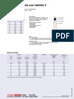NYM.pdf