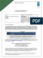 T Proc Notices Notices 035 k Notice Doc 34073 739035238