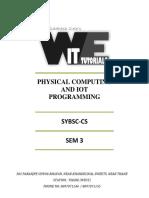 physicalcomputingandiotprogrammingfinalwithcpsycssem3-170728203106.pdf