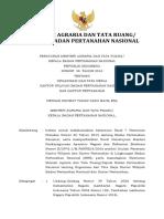 Permen No. 38 2016_OTK Kanwil Kantah.pdf