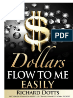 294279767-Dollars-Flow-to-Me-Easily-Richard-Dotts.pdf