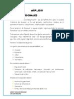 ANALISIS GASTOS PERSONALES.docx