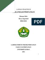 94137983-Laporan-Praktikum-Akhir-Mekanisasi-Pertanian.docx