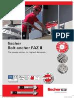 FAZ_II_Prospekt_en_505099-3-mitKlapper.pdf