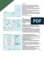 Immobilizer.pdf