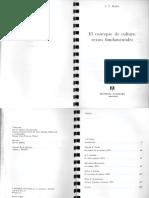 El-Concepto-de-Cultura-Textos-Fundamentales-Kahn-J-S.pdf
