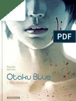 OtakuBlue-V1