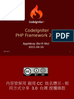 codeigniter2-0-x-110416045018-phpapp01