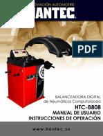 ManualBalance.pdf