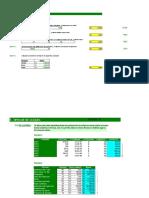 A.formulas (1)