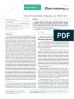 Austin Journal of Lung Cancer Research