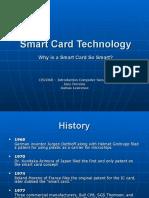 Smart Card Technology (1)