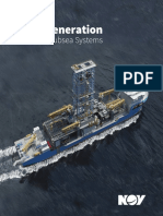 Next Generation Drilling and Subsea Systems.pdf