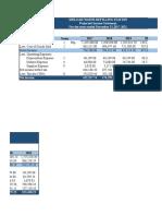 Financial Statements Autosaved (2)