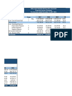 Financial Statements Autosaved (2)