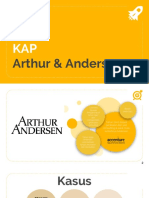 152758 KAP Andersen(1)