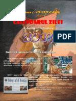 Ziua de 3 Ianuarie În Istoria Românilor