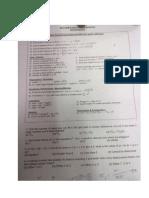 elitmus-paper-1.pdf