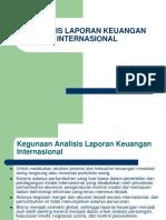 p10 Analisis Lk International