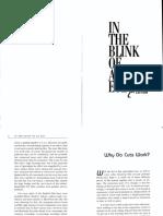 nnsd djjd kbd.pdf