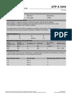 UTP A 3444_2.pdf