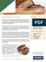 Soft Nougat Concept March12 V2