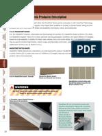 hardietrim-hz5-ca-en.pdf