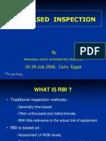 RBI Slides -Egypt Course Rev-3