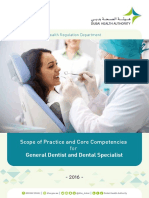 SOP GD and Dental Specialist FINAL (003)