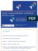 Presentation Plan Etudiants Lycees-VD20dec 873171