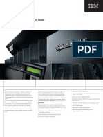 IBM Disk System