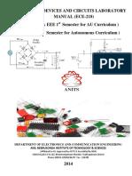 EDC manual.pdf