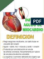 Infartoagudodemiocardio 130413103835 Phpapp02 (1)