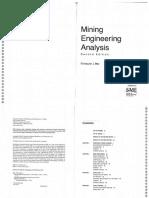Mining Engineering Analysis SME Bise.pdf