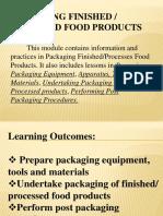 GRADE12 FOOD PROCESSING L1.pptx