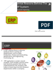 Shilpa_term_paper.pptx