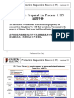 Johnson Electric - Production Preparation Process(3P) training material.pdf