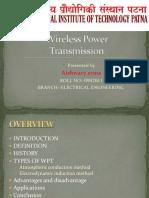 wirelesspowertransmissionppt-131117222632-phpapp01