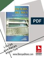 146185726-purificacindelaguaescuelaingeniera-120423104557-phpapp02.pdf