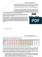 hotel-industry-the-capital-cycle1.pdf