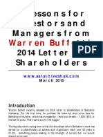 Lessons-from-Warren-Buffett-2014-Letter-Safal-Niveshak.pdf
