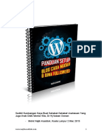 najib asaddok- Panduan-Setup-Blog.pdf