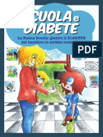 215 Libretto Diabete e Safe at School