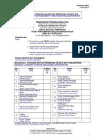 4c-Borang BPS 1 5G PTuisyen