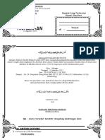 200853482-Contoh-Undangan-Syukuran-Keberangkatan-Haji.doc