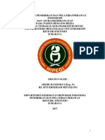 Contoh Makalah.docx