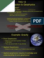 1 Intro Scientific Method