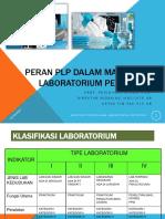 Peran PLP Dalam Manajemen Laboratorium Pendidikan Fatchiyah.compressed