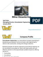 minedewateringtechniques-131123062554-phpapp02